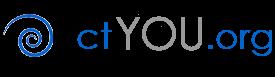 Logo of ctYOU.org