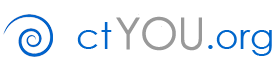 ctYOU.org
