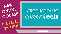 Intro to CareerTech Course